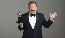 James Corden to host 2019 Tony Awards on June 9