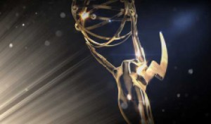 2019 Creative Arts Emmy winners (Sunday): Full list of nominees and winners in all 49 categories [UPDATING LIVE]