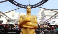 2019 Oscar nominations: 10 Academy Awards with special rules – Original Song, Score, Documentary Feature, Foreign Language Film …