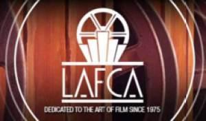 Los Angeles Film Critics Association Awards 2019: Winners list [UPDATING LIVE]