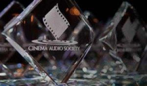 2020 Cinema Audio Society Awards nominations: 'Ford v Ferrari,' 'Joker,' 'Once Upon a Time,' 'Rocketman' …