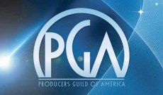 Producers Guild Awards 2019: 'Maisel' wins comedy; 'Versace' wins limited series; Michael B. Jordan takes TV Movie [UPDATING LIVE BLOG]