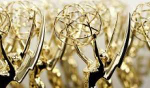 2019 Emmy nominations: HBO reclaims bragging rights as top network in contention at 71st Emmy Awards