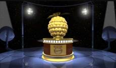Cast your vote for the Razzie Redeemer Award right here at Gold Derby!