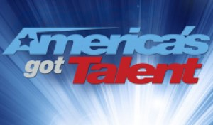 Watch all the season 14 'America's Got Talent' Golden Buzzer acts and vote for your favorite