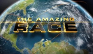 'The Amazing Race' spoilers: Who won season 31 of 'TAR'?