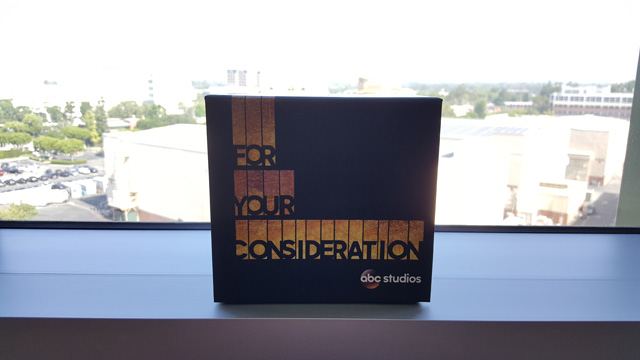 abc-2017-emmys-mailer-2