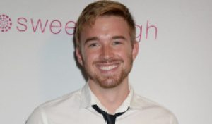 Chandler Massey opens up about 'Days of Our Lives' ouster: 'I was stunned, I didn't even know what to say' [WATCH]