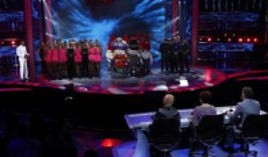 'America's Got Talent': Judges and Hosts of 'AGT' (Seasons 1 – 15)