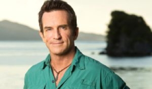 'Survivor' Seasons Ranked: Top 12 from Worst to Best