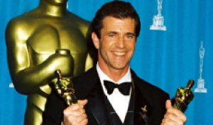 Mel Gibson movies: 12 greatest films ranked from worst tobest