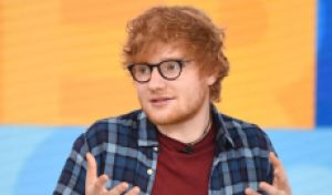 Ed Sheeran ('No. 6 Collaborations Project') reviews: Is the album 'sweet and elegant' or soured by his 'humblebrags'?