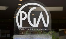 2019 PGA Awards: All the nominees in the 3 film and 10 TV categories for Producers Guild of America prizes