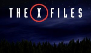 'The X-Files': Darin Morgan Episodes