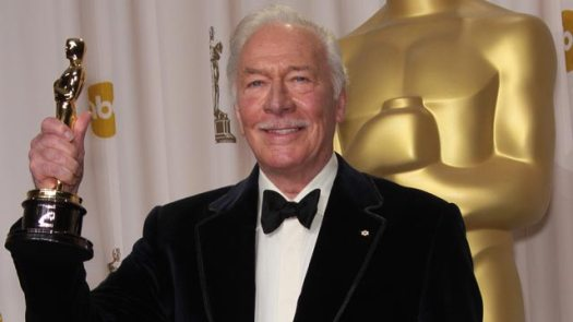 Christopher Plummer 12 greatest films, ranked worst to ...