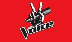 'The Voice' Winners Full List: Photos and Where Are They Now Updates