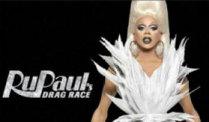 'Drag Race' Winners