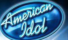 'American Idol' will air live nationwide with real-time voting beginning with Top 10 episode on Sunday April 21