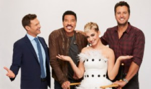 When does 'American Idol' 2020 start? We're just weeks away from Season 18 with Katy Perry, Luke Bryan, Lionel Richie [WATCH]