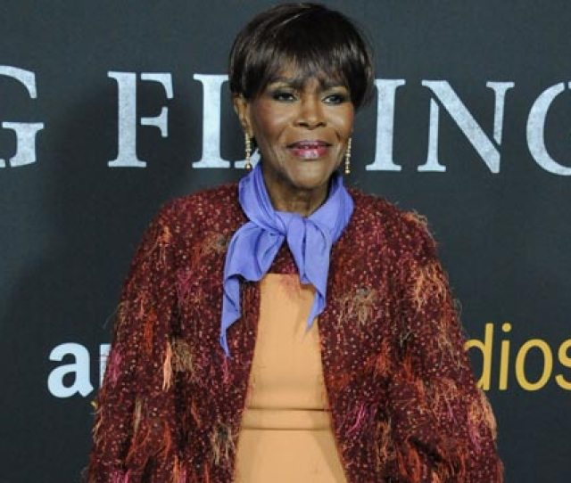 Cicely Tyson Movies  Greatest Films Ranked From Worst To Best
