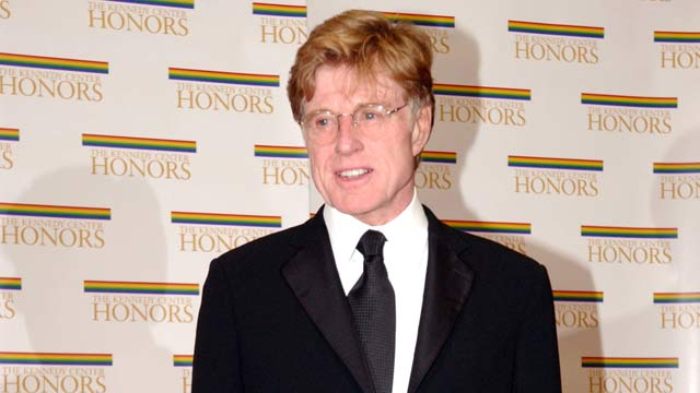 Robert Redford Movies All 9 Films As Director Ranked Worst To Best Goldderby