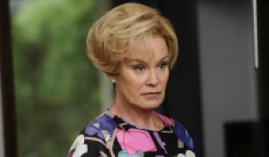 'American Horror Story: Apocalypse' scares up even more Emmy nominations thanks to wonky rule switch, including Jessica Lange