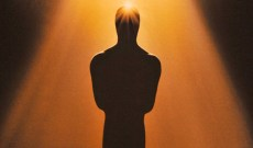 Oscars: Will there be a surprise nominee in the Best Director race?