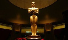 Oscar nominations predictions 2019: Complete racetrack odds in all 24 categories