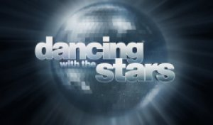'Dancing with the Stars': How to vote for your favorite couple on 'DWTS' week 6 of season 28