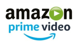 Amazon Prime Video schedule: Here's what is coming in April 2020