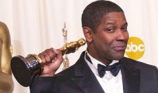 AFI life achievement award for Denzel Washington: Which 8 performers will be tribute presenters?