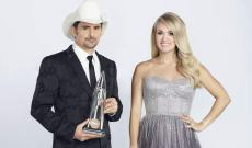 CMA Awards predictions 2018: Complete racetrack odds in 11 categories from Entertainer to Music Video of the Year