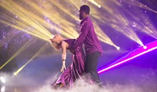 Here are the dances — and how voting will work — for the one-night 'Dancing with the Stars' finale