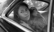 'Roma' at the Oscars: Will film newcomer Yalitza Aparacio get a Best Actress nomination?