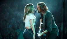 Bradley Cooper will sing 'Shallow' in own voice at Oscars, not as 'A Star is Born' character Jackson Maine