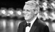 Cary Grant movies: 15 greatest films ranked from worst to best
