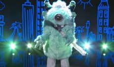 'The Masked Singer' spoiler: The Monster is …
