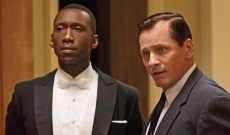 Oscars scorecard: 'Green Book' keeps lead over 'BlacKkKlansman' and 'The Favourite' as voting ends