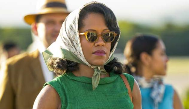 Image result for Regina King If Beale Street