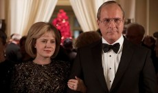 Secret Oscar Voter #1: Ballot exposed with 'Vice' for Best Picture and actresses Glenn Close, Regina King