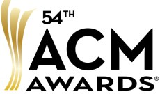 2019 ACM Awards nominations: Dan + Shay and Chris Stapleton lead with 6, Kacey Musgrave has 5 but snubbed for Entertainer of the Year