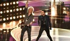 'American Idol' will likely hit a royal high note as Adam Lambert gives a Queen tutorial to the top 8 on April 28