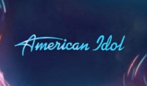 'American Idol' deaths: The full list of aspiring singers we have lost