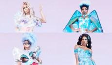 'RuPaul's Drag Race All Stars': Did Monet and Trinity both deserve to win season 4? [POLL]