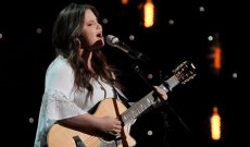 How far will she go? Why Madison VanDenburg will be crowned the next 'American Idol' [WATCH]