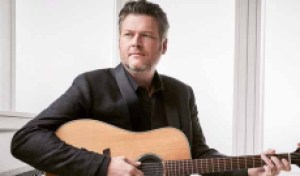 Why is Blake Shelton ('The Voice') having such a hard time acquiring artists for his Season 17 team? He's won 6 times!