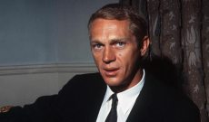 Steve McQueen movies: 15 greatest films ranked worst to best