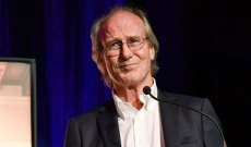 William Hurt movies: 15 greatest films, ranked worst to best, include 'Broadcast News,' 'Kiss of the Spider Woman'