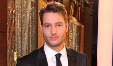 'The Young and the Restless' dream casting: Who do YOU think should replace Justin Hartley as Adam Newman? [POLL]