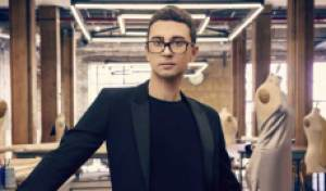 54% pick mentor Christian Siriano as the high point of Bravo's revamped 'Project Runway' [POLL RESULTS]